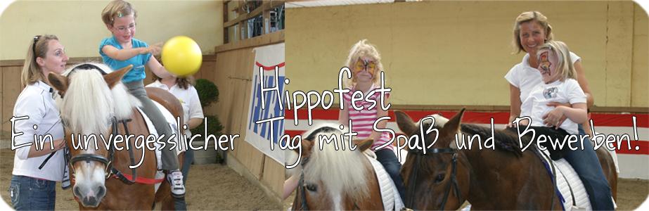 Hippofest